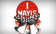 1 Mayıs İşçi Bayramı İle İlgili Yazı Kısa