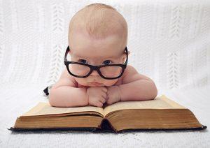 okumak ile ilgili görsel sonucu