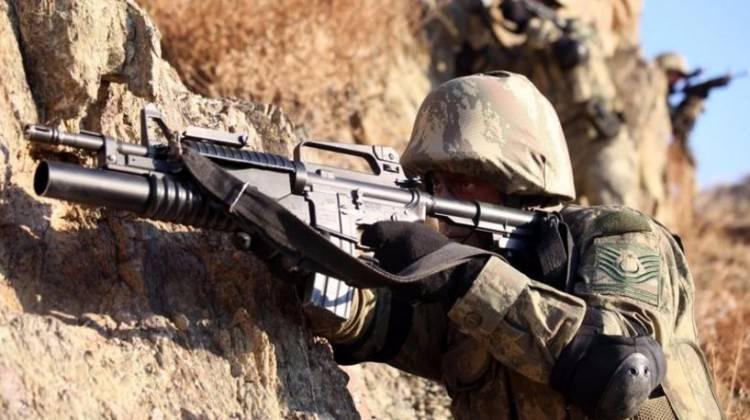 Milli Savunma Bakanlığı 24 bin personel alıyor