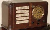 Radyo Ne Zaman İcat Edildi?