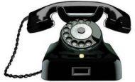 Telefon Ne Zaman İcat Edildi?