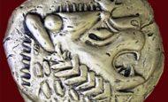 Tarihte İlk Defa Parayı Kullanan Devlet Hangisidir?