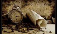Saat Ve Takvimin Bulunması İnsanların Yaşamlarını Nasıl Etkilemiştir?