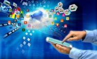 Sağlık Ve Eğitimde Teknolojik Ürünlerin Kullanım Alanları Nelerdir?