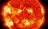 Güneşin Canlılar İçin Önemi Nedir?