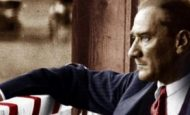 Atatürk'ün Bize Kazandırdığı Haklar Nelerdir?