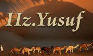 Hz. Yusuf Kıssası