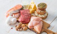 Proteinlerin Sağlığımız Açısından Önemi Nedir?