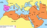 Abbasi Devleti Hakkında Kısa Bilgi