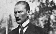 Atatürk Nerede Ve Ne Zaman Ölmüştür?