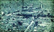 Depremlerin Oluşturduğu Yer Şekilleri Nelerdir?
