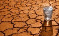Dehidrasyon Nedir Kısaca