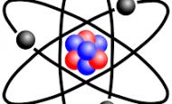 Atom İle Element Arasındaki Fark Nedir?