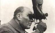 Atatürk'ün Bilime Verdiği Önem Kısaca