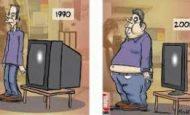 Teknolojinin Beden Sağlığına Olumsuz Etkileri Nelerdir?