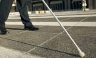 Görme Engellilere Nasıl Davranmalıyız?