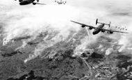 İkinci Dünya Savaşının Nedenleri Ve Sonuçları Maddeler Halinde Kısaca
