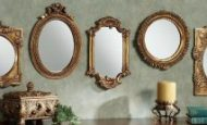 Ayna Çeşitleri Ve Kullanım Alanları Kısaca