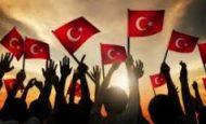 Türkiye'nin Yönetim Şekli Nedir?