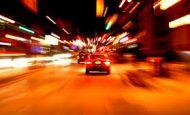 Hız Ve Sürat Arasındaki Fark Nedir?