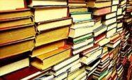 Dünya Kitap Günü Ve Kütüphaneler Haftası İle İlgili Yazı