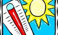 Isı Ve Sıcaklık Arasındaki Fark Nedir Kısaca