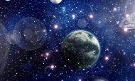 Ünlü Türk Gökbilimciler Kimlerdir?