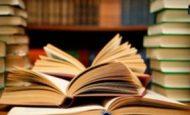 Roman İle Hikaye Arasındaki Farklar Ve Benzerlikler Madde Madde