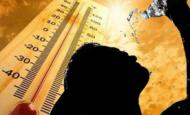 Sıcaklık Birimi Nedir Ne İle Ölçülür?