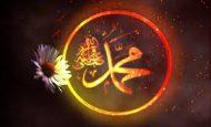 Hz. Muhammed'in Amcaları Kimlerdir İsimleri