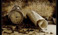 Eski Çağlarda Zaman Ölçme Araçları Nelerdir?