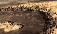 Türklerin Kullandığı Savaş Taktikleri Nelerdir?