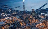 Ülkemizde Petrol Rafinerileri Hangi İllerde Bulunmaktadır?