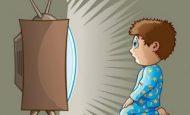 Televizyonun Zararları Nelerdir Maddeler Halinde