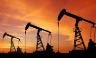 Türkiye'de Petrol Çıkan Yerler Nerelerdir?