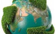 Üretim Tüketim Ve Doğal Çevrenin Korunması Arasında Ne Tür İlişki Vardır?