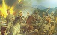 Türkiye Tarihi Açısından Etkili Olan Savaşlar Sebepleri Ve Sonuçları