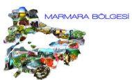 Marmara Bölgesi Tanıtımı Kısaca Özellikleri