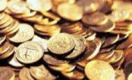 Avarız Vergisi Nedir Kısaca