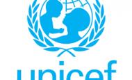 UNICEF Hakkında Kısa Bilgi