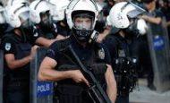 Polis Mesleği İle İlgili Röportaj Soruları Ve Cevapları