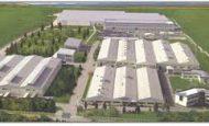 İplik Kumaş Fabrikası Hangi Bölgede Bulunur Neden?