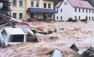 Sel Felaketlerinin Oluşmasında İnsanların Yaptığı Hatalar Neler Olabilir?
