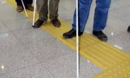 Görme Engellilerle İlgili Sloganlar