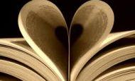 Dünya Kitap Günü İle İlgili Yazı