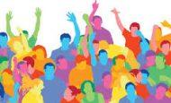 Gençlik Haftası İle İlgili Sloganlar Sözler