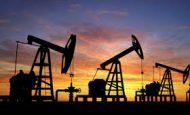 Türkiye'de Bulunan Petrol Rafinerileri İsimleri Ve Yerleri