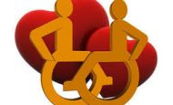 Engelliler Haftası İle İlgili Kompozisyon