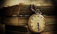 Zamanın Önemi İle İlgili Sloganlar