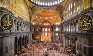 Müzeler Haftası İle İlgili Yazı